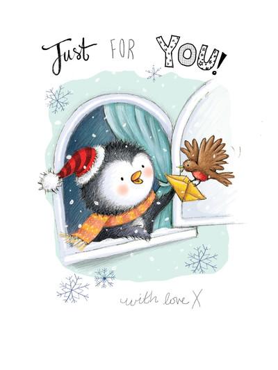 twinkle-the-penguin-open-window-christmas-card-1lr-jpg