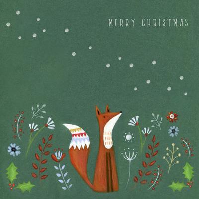 christmas-fox-flowers-jpg