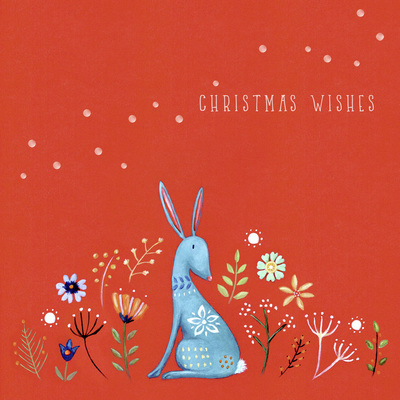 christmas-rabbit-flowers-jpg