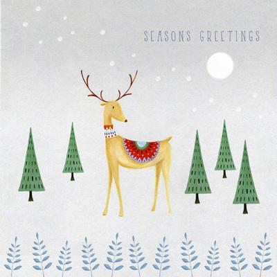 christmas-reindeer-tree-snow-jpg