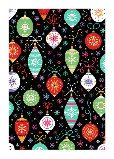 bauble-design-coloured-jpg