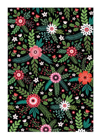 flower-design-jpg-1