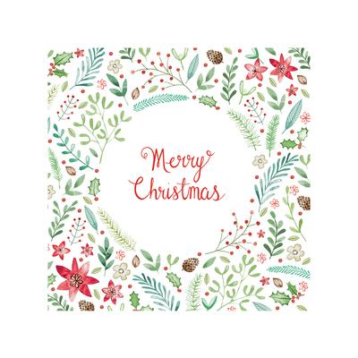 merry-christmas-floral-jpg