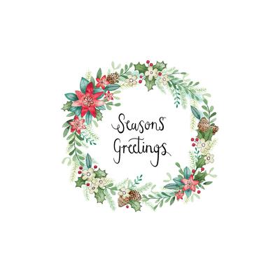 seasons-greetings-floral-jpg