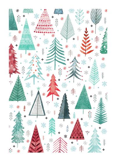 tree-pattern-jpg-1