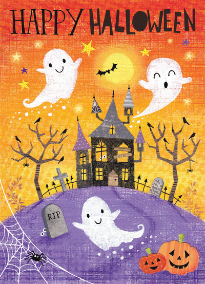 spooky-halloween-scene-jpg
