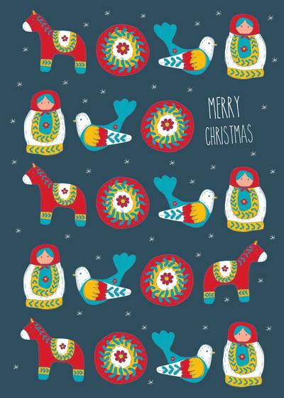 lizalewisfolkchristmascards1-jpg