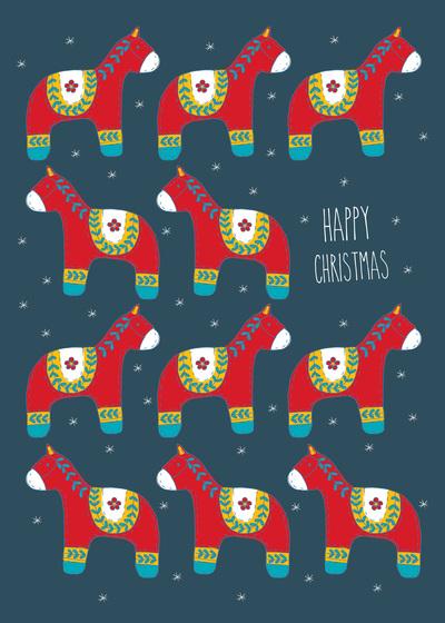 lizalewisfolkchristmascards2-jpg