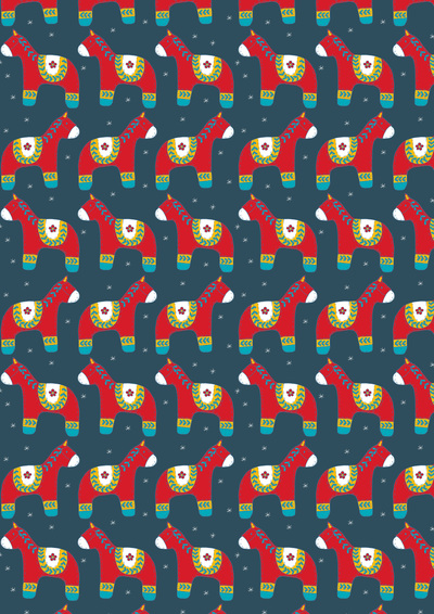 lizalewisfolkchristmascardspattern2-jpg