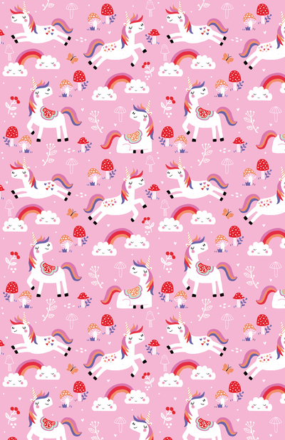 las-035-magical-unicorns-repeat-jpg