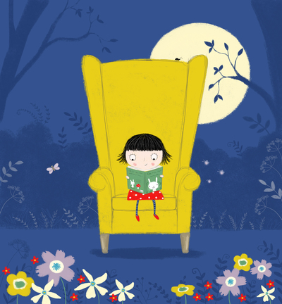 girl-reading-night-chair-jpg