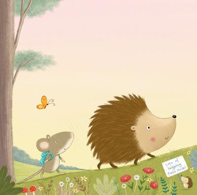 hedgehog-mouse-jpg