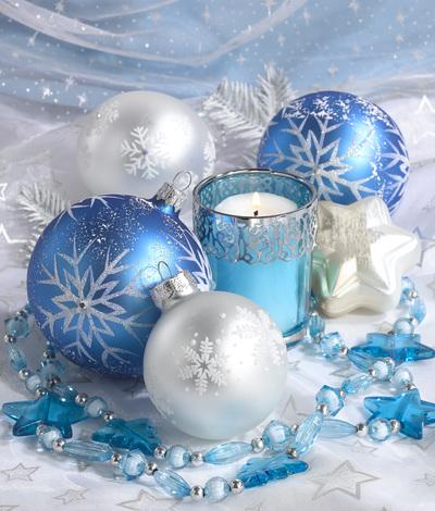 christmas-greeting-card-lmn34367-jpg