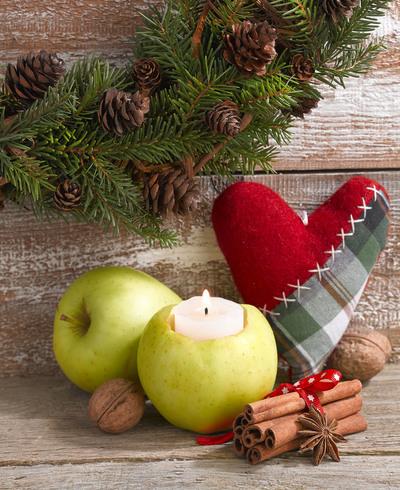 christmas-greeting-card-lmn46053-jpg