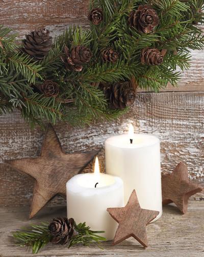 christmas-greeting-card-lmn46089-jpg