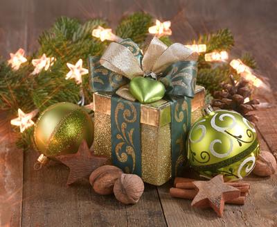 christmas-greeting-card-lmn51624-jpg