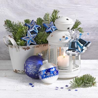 christmas-greeting-card-lmn52656-jpg