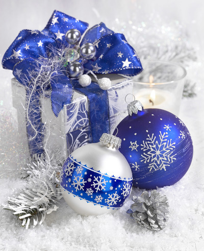 christmas-greeting-card-lmn52859-jpg