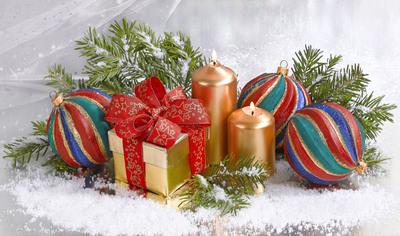 christmas-greeting-card-lmn53170-jpg