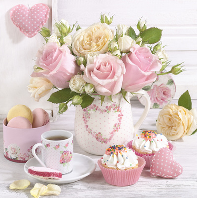 floral-still-life-birthday-greeting-card-lmn56165-jpg