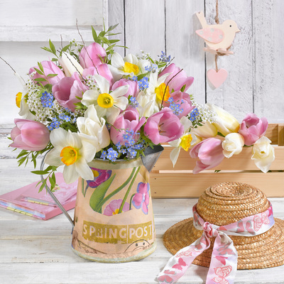 floral-still-life-greeting-card-female-lmn54206-jpg