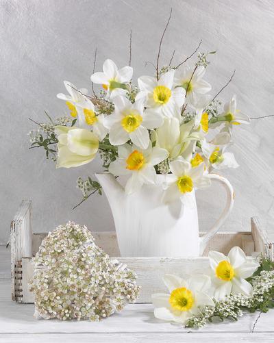 floral-still-life-greeting-card-female-lmn54273-jpg