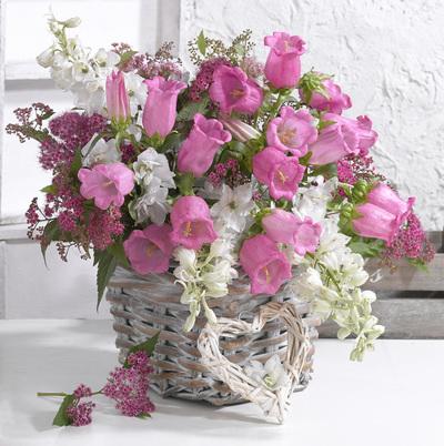 floral-still-life-greeting-card-female-lmn55361-jpg