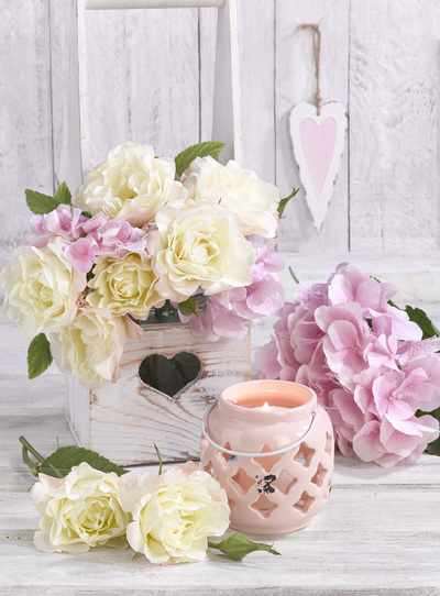 floral-still-life-greeting-card-female-lmn56456-jpg