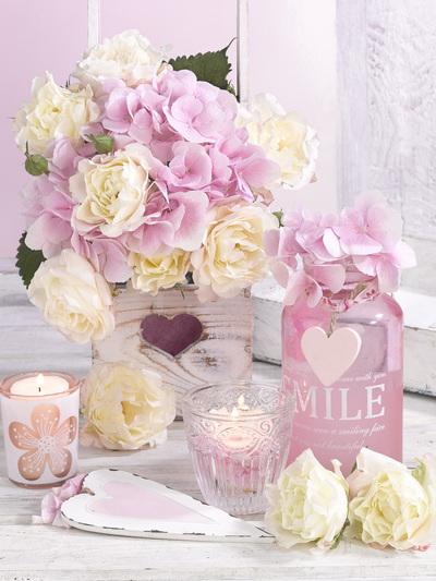 floral-still-life-greeting-card-female-lmn56483-jpg