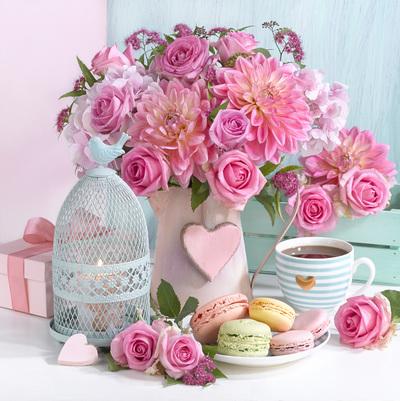 floral-still-life-greeting-card-female-lmn56587-jpg