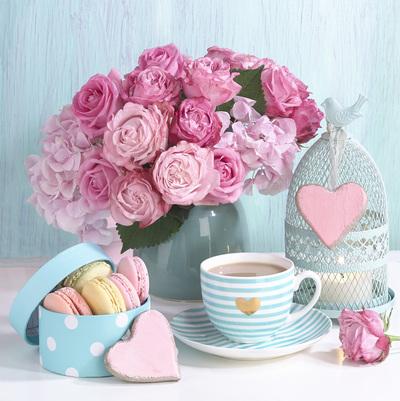 floral-still-life-greeting-card-female-lmn56636-jpg