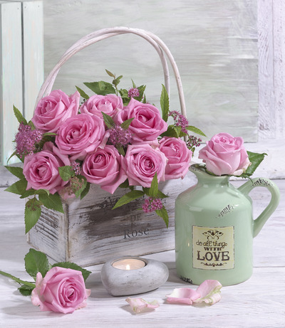 floral-still-life-greeting-card-female-lmn56688-jpg