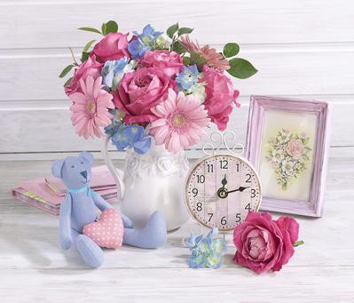 floral-still-life-greeting-card-female-lmn56865-jpg