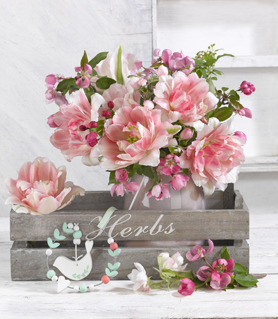 floral-still-life-greeting-card-lmn54085-jpg