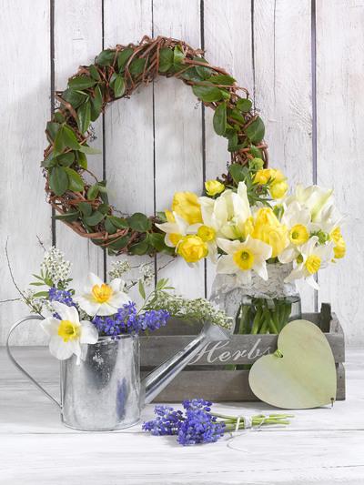 floral-still-life-greeting-card-lmn54232-jpg