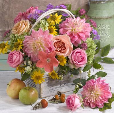 floral-still-life-greeting-card-lmn56667-jpg