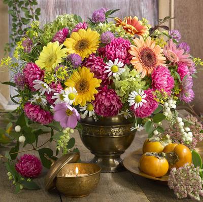floral-still-life-greeting-card-lmn56816-jpg