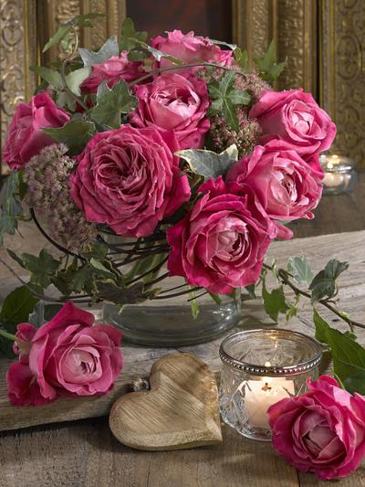 floral-still-life-greeting-card-lmn56914-jpg