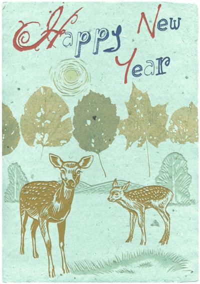 animal-woodcuts-new-year-deer-jpg