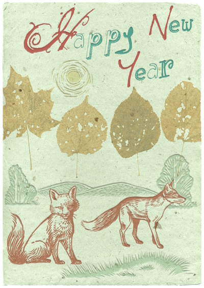 animal-woodcuts-new-year-fox-jpg