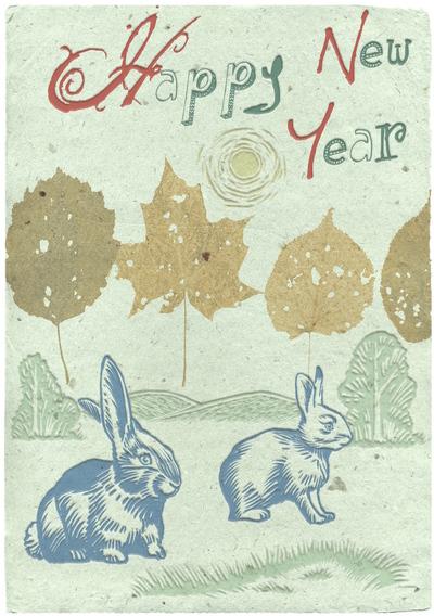 animal-woodcuts-new-year-rabbits-jpg