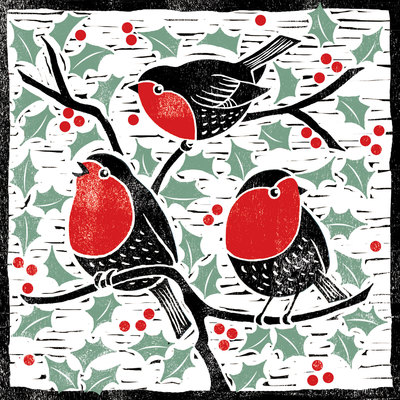 3-robins-green-red-jpg
