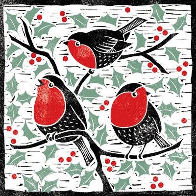 3-robins-green-red-jpg