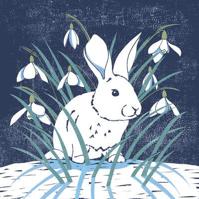 bunny-lino-jpg
