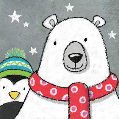 polar-and-penguin-jpg