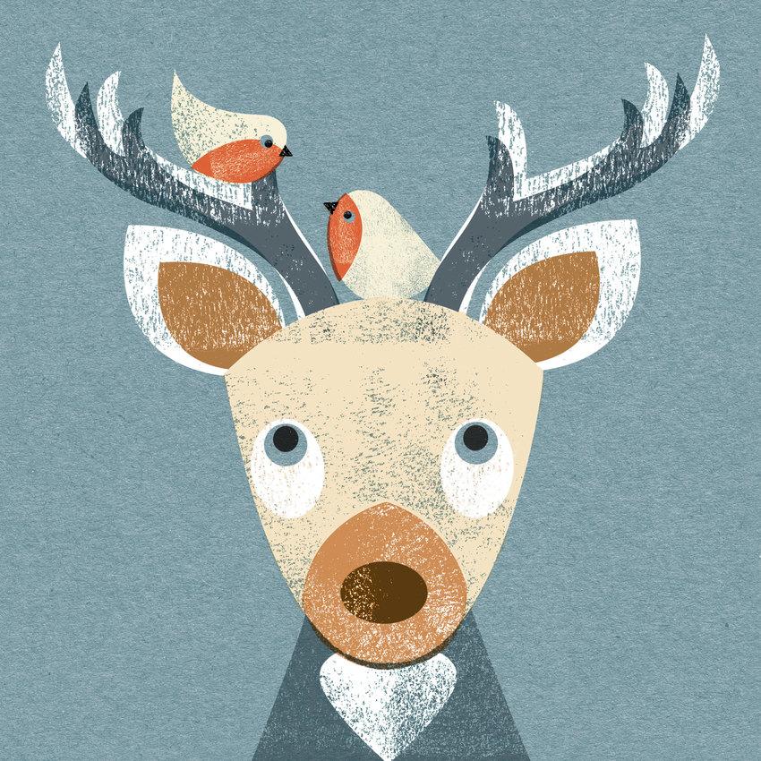 Screen-print-deer.jpg