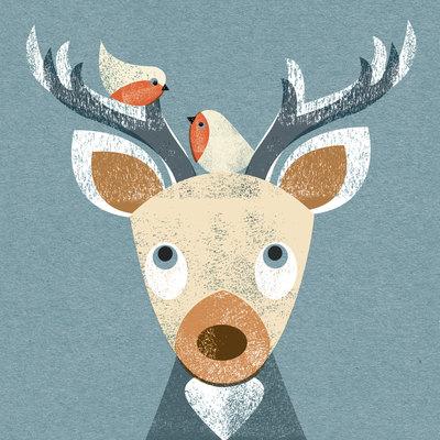 screen-print-deer-jpg