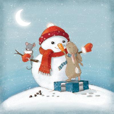 snowman-jpg-46