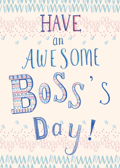 boss-s-day-hand-lettering-card-jpg