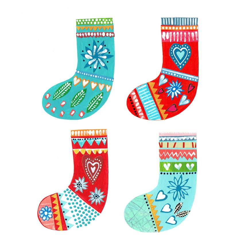 L&K POPE - New Folk Xmas Stockings.jpg
